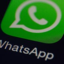 30 जून से पहले बदल लें अपना स्मार्टफोन, इनमें नहीं चलेगा Whatsapp