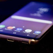 सैमसंग का दमदार बैटरी के साथ S8 हुआ लॉन्च, जानिए फीचर्स