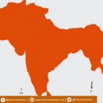 अखण्ड भारत की परिकल्पना की नींव रखता 'संघ परिवार'