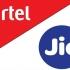 Jio को टक्कर देने Airtel ला रहा है अपना फ़ोन, जानिए क्या होगी कीमत!