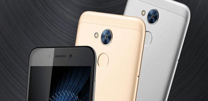 ऑनर का 'हॉली 4' स्मार्टफोन लॉन्च, कीमत चौकाने वाली!
