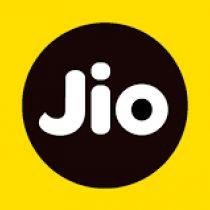 JIO का नया धमाका , इस सेक्टर में करने जा रही एंट्री