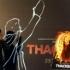 'ठाकरे' फिल्म को रोके जाने को लेकर सवाल