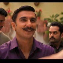 पहले दिन सिम्बा ने कमाए 20 करोड़, रणवीर की पिछली हिट फिल्मों में सबसे ज्यादा फर्स्ट डे कलेक्शन