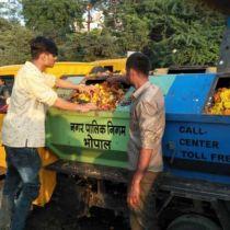 स्वच्छ भारत मिशन की आड़ में ऐसे हुई करोड़ों की हेरफेर
