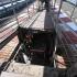 2018 में रेलवे ने एफओबी को कहा था फिट, फिर भी हो गया हादसा