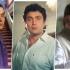 अभिनेता ऋषि कपूर का निधन, अमिताभ बच्चन बोले- 'मैं टूट गया'