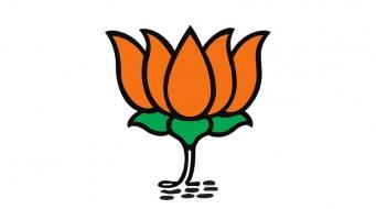 युवाओं को भाजपा जिला अध्यक्ष बनाने के निर्णय का 'स्वॉट अनालिसिस'