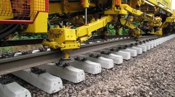16 महीने में आरवीएनएल नहीं सुधार पाया तीसरी रेल लाइन की 22 कमियां