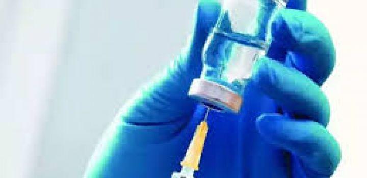 रूस ने दूसरी कोविड-19 वैक्सीन के पंजीकरण के बाद परीक्षण शुरू किया