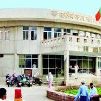 मप्र : भाजपा ने पदाधिकारियों को दिया अनुशासित रह अगले चुनाव जीतने का मंत्र