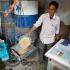 इंदौर में अब तक के सबसे बड़े राशन रैकेट का खुलासा