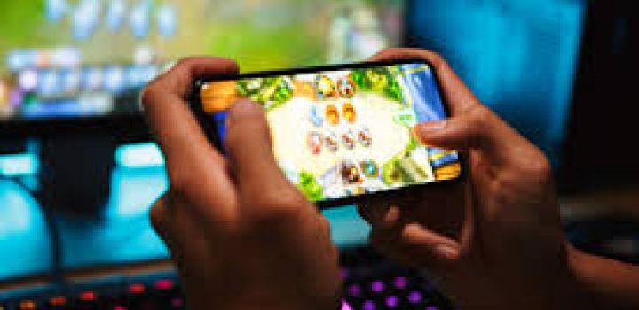 गेमिंग इंडस्ट्री ने की ऑनलाइन स्किल गेम्स के लिए नीति आयोग के दिशा-निर्देशों की मांग