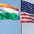 भारत-अमेरिका सुरक्षा सहयोग पर ध्यान केंद्रित करेंगे एलईटी, जेईएम और चीन