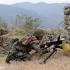 एलओसी पर 3 घुसपैठिए ढेर, भारतीय सेना के 4 जवान घायल