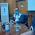 कृषि कानूनों पर चर्चा के लिए गठित समिति ने की पहली बैठक