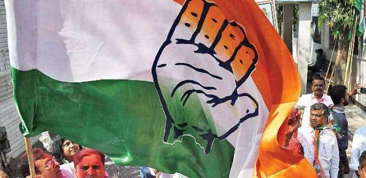 मप्र में मंत्री ने पूर्व पीएम नेहरू के खिलाफ की बयानबाजी, कांग्रेस आगबबूला !