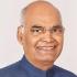 देश के हर व्यक्ति को मिले, सस्ता और त्वरित न्याय – राष्ट्रपति रामनाथ कोविंद
