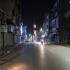 नाइट कर्फ्यू की तरफ बढ़ता इंदौर : भोपाल
