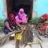 मप्र : झाड़ू से आत्मनिर्भर बनती महिलाएं