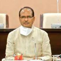 किसानों के गेहूँ का एक-एक दाना खरीदा जाएगा: मुख्यमंत्री चौहान