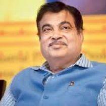 23 क्लस्टर के बाद अब 8494 करोड़ के 30 क्लस्टर को मंजूरी शीघ्र: केन्द्रीय मंत्री गड़करी